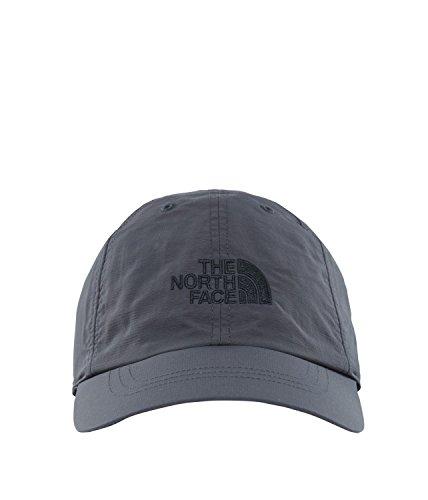 The North Face Horizon Gorra, Unisex adulto