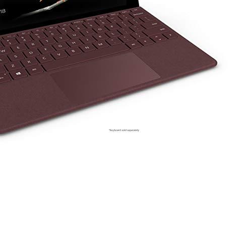 New Microsoft Surface Go (Intel Pentium Gold, 4GB RAM, 128GB) (Renewed)