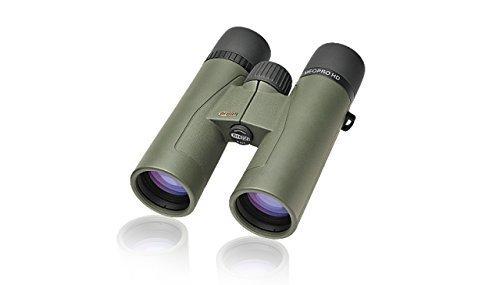 Meopta Meopro HD 8x42mm Roof Prism Waterproof Binoculars 562540 by