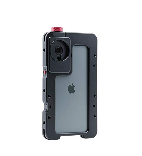 Beastcage for iPhone 11 Pro Max