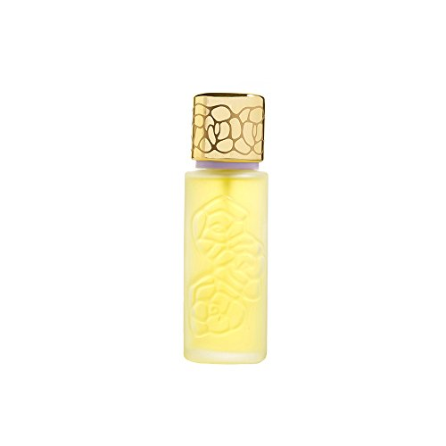 Houbigant Quelques Fleurs Royale femme/woman Eau de Parfum, 30 ml