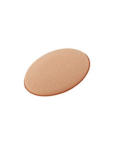Skinpep Auto Maquillage – Style professionnel Make Up Applicateur, facile d'utilisation – Skinpep Meilleur Choix pour Premium Qualité Make Up Applicateur (1 Puff (Normal))