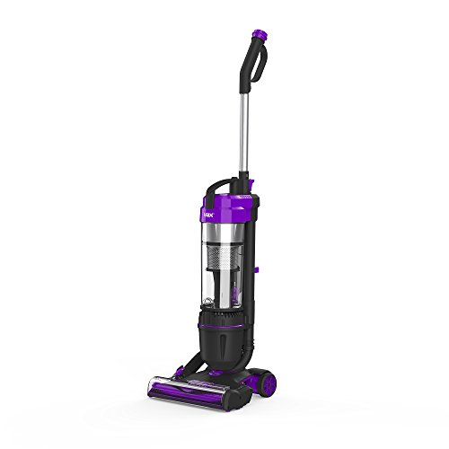 Vax Mach Air Upright Vacuum Clea...