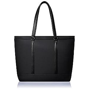 GLEVIO 一流の鞄職人が作る ビジネスバッグ トートバッグ ビジネストート メンズ 大容量 自立 父の日