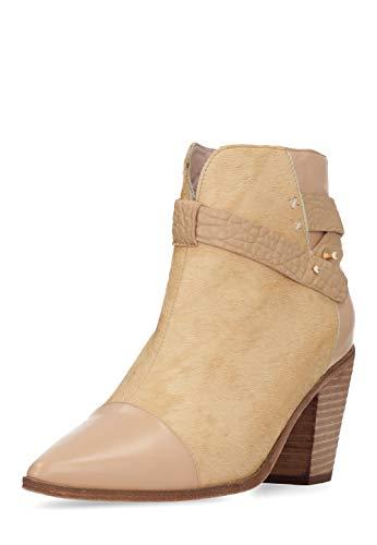 AUSTRALIA LUXE COLLECTIVE Stiefel Schwarz Damen Stiefel