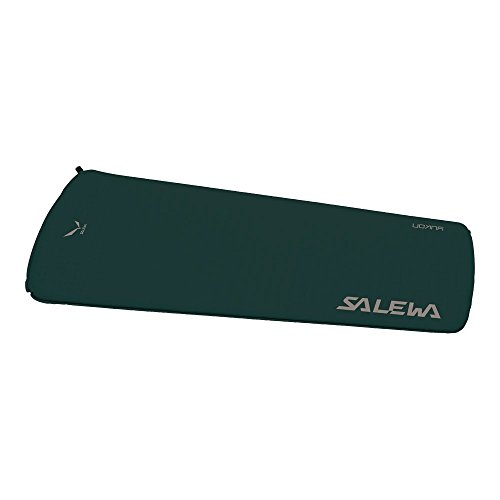 Salewa Yukon MAT LITE Isomatte, Deep Sea Green, One Size