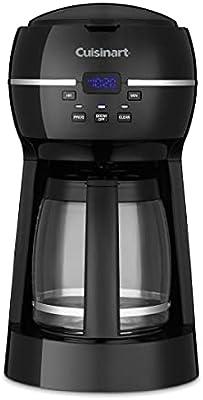 Cuisinart DCC-1500 12-Cup Coffeemaker