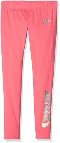 Nike Girls' Sportswear Favorite JDI Mallas