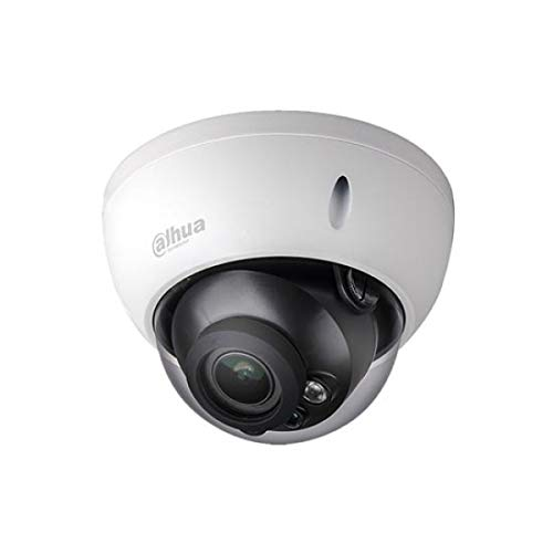 Dahua Dome Starlight 4 in 1 2 MPX mit 2,7 12 Mm