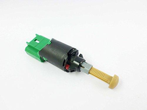Facet 7.1213 Interruptores para Automóviles