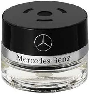 Genuine Mercedes Benz E-Class 2017 Cabin Atomizer Fragrances (Pacific Mood)