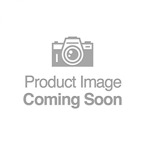 SonicWall DELL 3Y 24x7 - Extensión de garantía (1 Licencia(s), 3 año(s), In situ, 24x7)