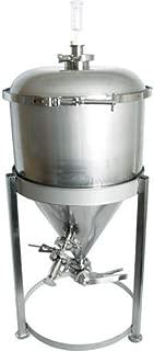 Conical Fermenter - 27 gal.