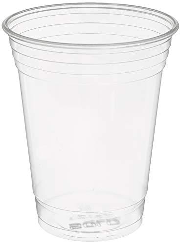 Paquete De Vasos Desechables marca SOLO Cup Company