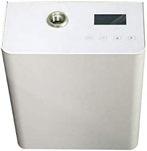 Our Aroma Atomizing Aromatherapy HVAC Diffuser for the Whole House Water Free Essential Oil product image