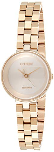 Citizen EW5503-59W