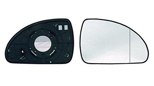 31369902 - Cristal de espejo, retrovisor exterior ,