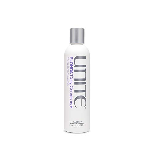 Specialty by Unite Blonda Conditioner / 8 fl.oz 236ml