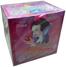 Walt Disney Classic 172 DVD Disc Box Set with Disney Tin