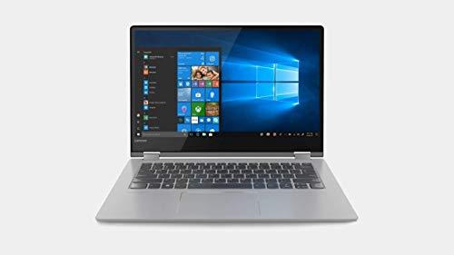 Compare Lenovo Ideapad Flex (81EM000KUS) vs other laptops
