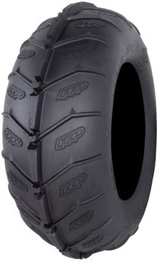 ITP Dune Under blast sales famous Star Front Tire 26x9-12 ALTERRA Arctic for Ribbed Cat