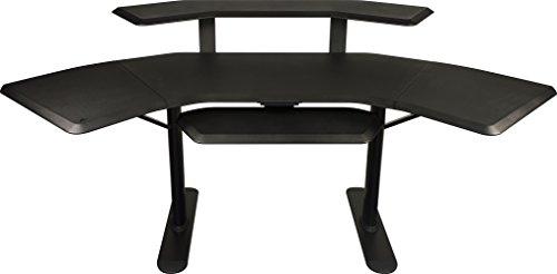 Ultimate Support Studio Furniture (NUC-002)
