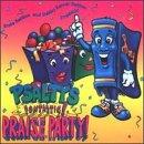 Funtastic Praise Party