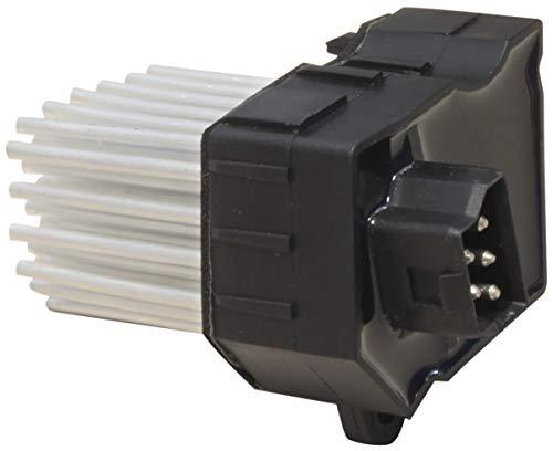 Hitachi HVC2531 HVAC Soffiatore resistenza motore