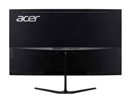 Acer UMJE0EEP01