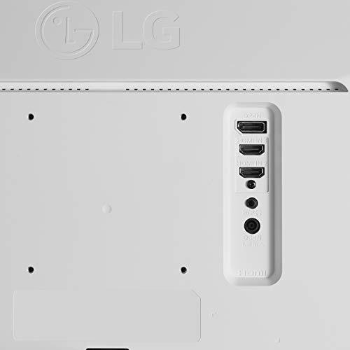 LG 29WN600-W 29