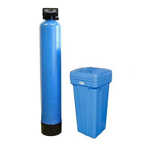 Tier1 best water softener
