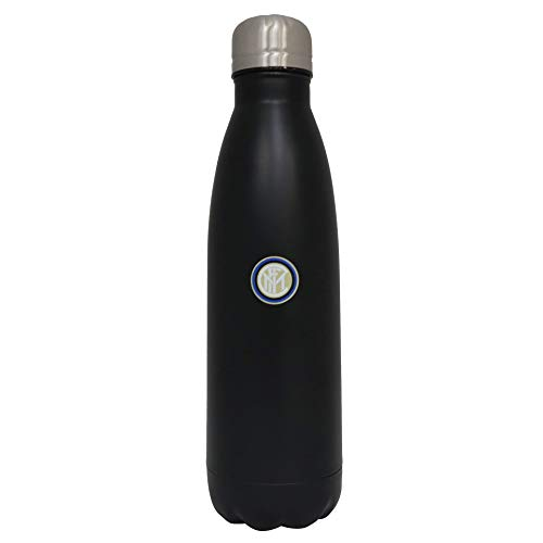 Giemme Thermos in ACCIAO Inter FC 500 ML