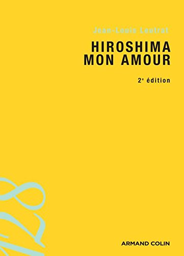 Hiroshima mon amour (128)