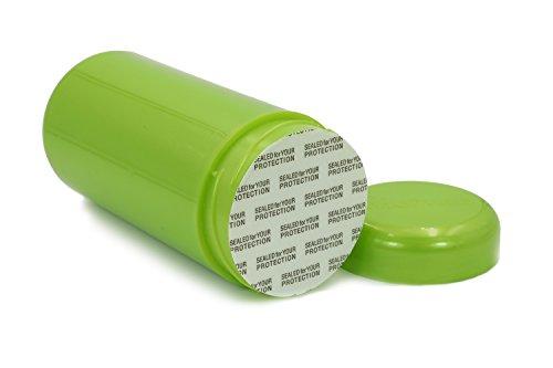 Meetab - My Antioxidant - Integratore con 11 potenti antiossidanti naturali e intracellulari.