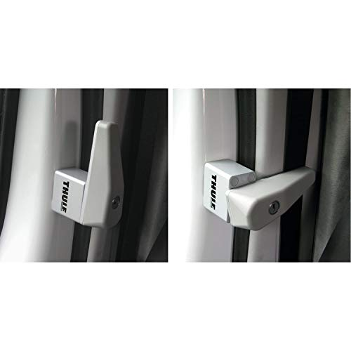 Thule RV Cab Lock Double Pack 309830