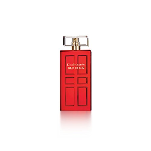 Elizabeth Arden Red Door femme/women, Eau de Toilete Spray, 1er Pack (1 x 100 ml)