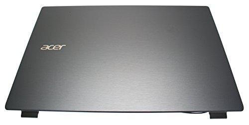 Acer–Pantalla Tapa Gris con antena/Cover LCD Aspire E5–771G Serie