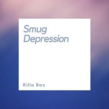 Smug Depression