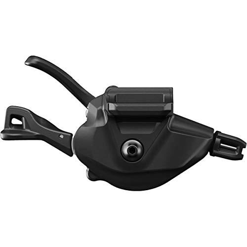 Shimano XTR Shifters | Amazon