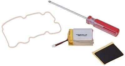 SportDOG Brand Transmitter Battery Kit for SD-1825 by SportDOG Brand