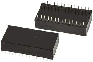 8M x 1 CYPRESS SEMICONDUCTOR S29AL008J70TFI020 Memory nor S29AL008J Series 8 Mbit 3 V Boot Sector NOR Flash Memory s TSOP-48-10 item