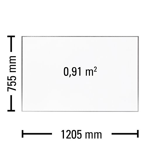 TROTEC TIH 900S Infrarot-Elektroheizung Heizstrahler Infrarot-Technologie kaufen  Bild 1*