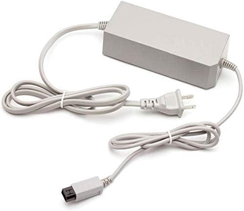 Yudeg AC Adapter Power Supply for Nintendo Wii product image