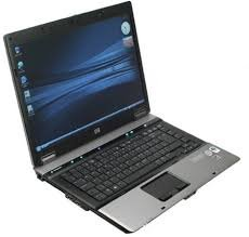 HP 6730B Centrino Intel Core 2 Duo 2.53GHz Notebook NB025EA#ABU