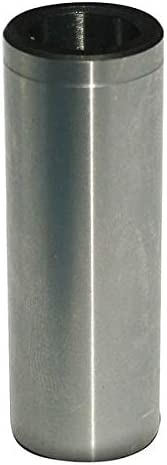 Boneham Drill Bushing Cheap mail order sales Lowest price challenge P Size 3 66 Pack # of