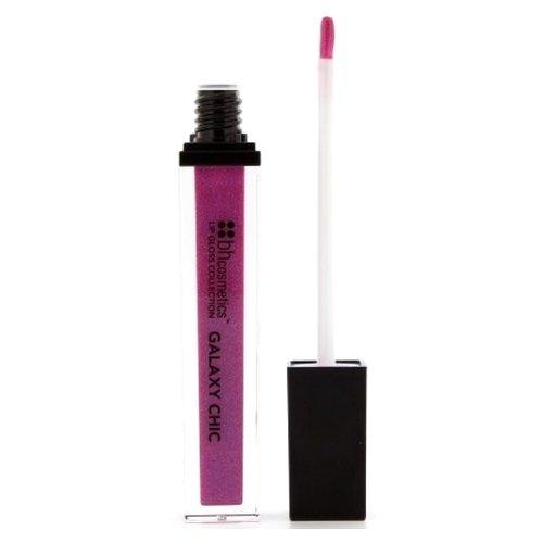 BH Cosmetics Lip Gloss - Galaxy Chic