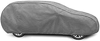 Suchergebnis Auf Für Seat Leon Autoplanen Garagen Autozubehör Auto Motorrad