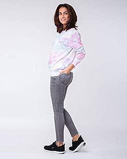 Local Candy Sweatshirt for Women