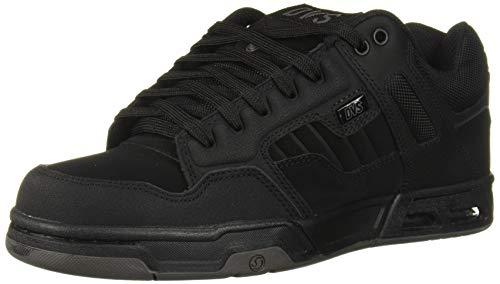 DVS Footwear Mens Men's Enduro Heir Skate Shoe
