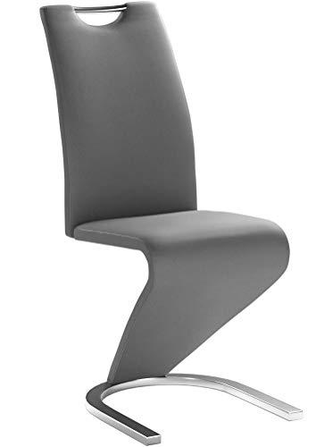 Robas Lund Design-Esszimmerstühle - 8